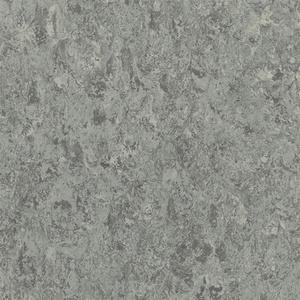 veneto-aluminium