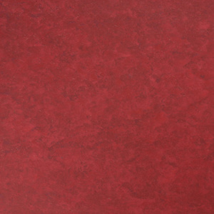 linoleum bactericid veneto-crimson