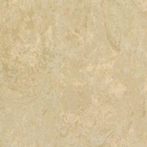 veneto-sand