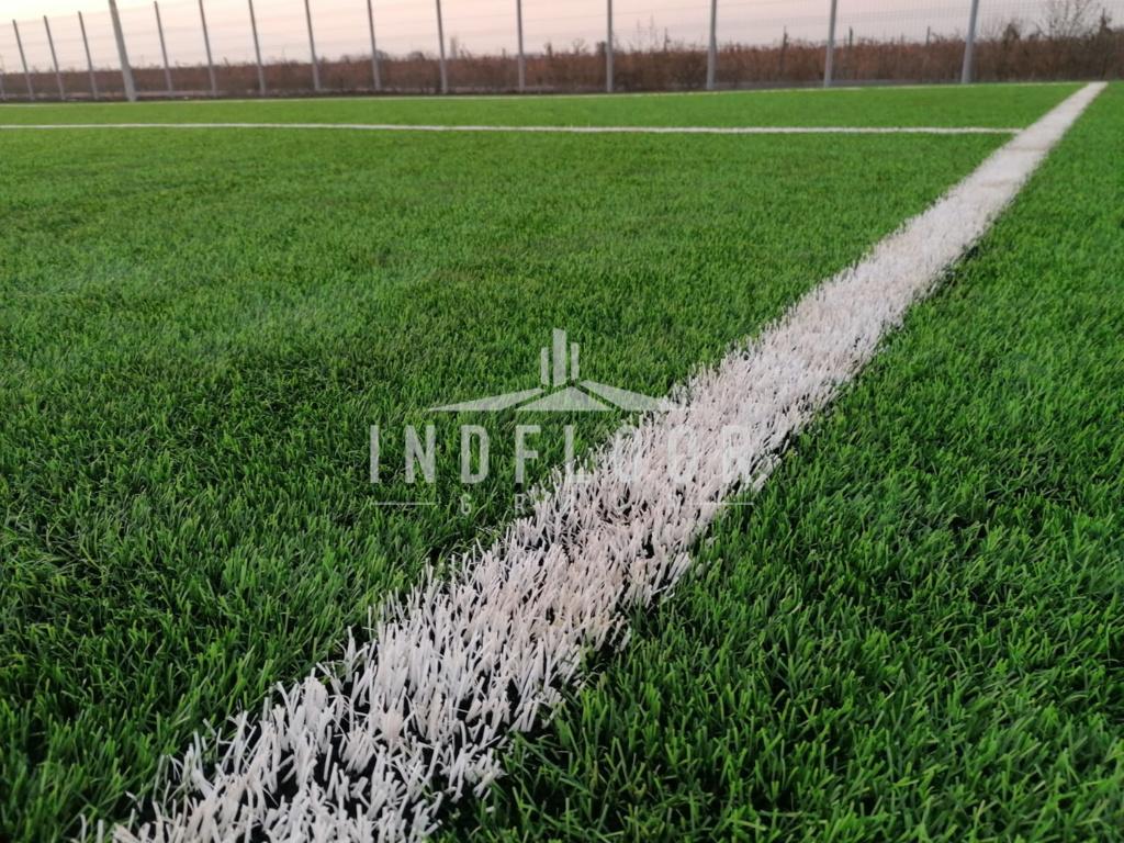 gazon fotbal